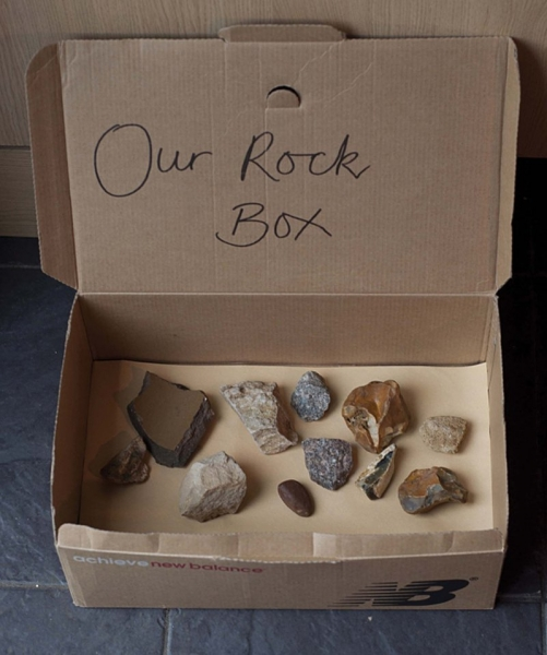 63-collecting-rock-box