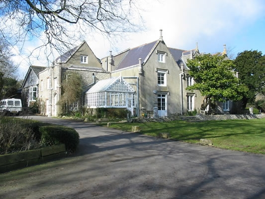 Leeson_House_near_Swanage_Dorset