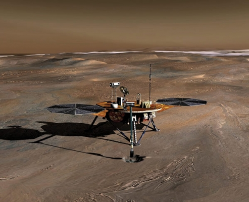 53-mars-in-the-news