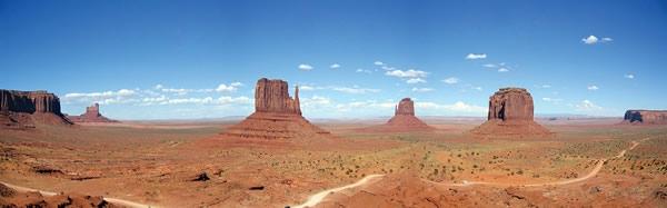53-wild-western-geology2