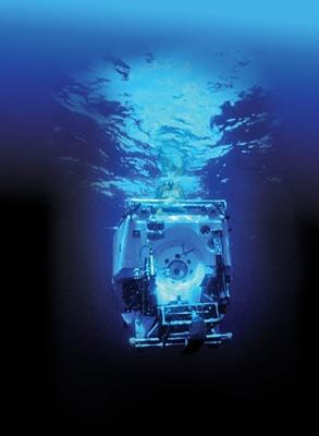54-hot-stuff-in-the-deep-ocean