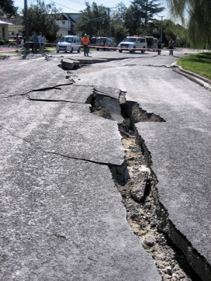56-what-caused-the-nz-quake
