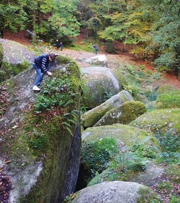 60-granite-giants-of-brittany