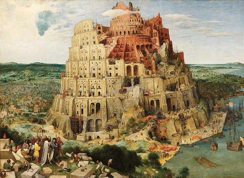 66-fantasy-or-reality-bruegel_the-elder-the-tower-of-babel