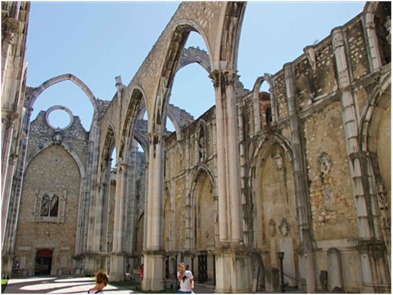 67-how-superquake-changed-course-of-history-ruins-of-convento-de-orden