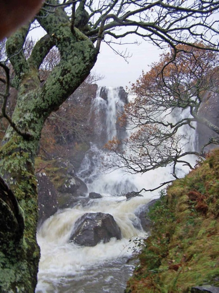 67-names-you-dont-need-to-say-twice-eas-fors-waterfall