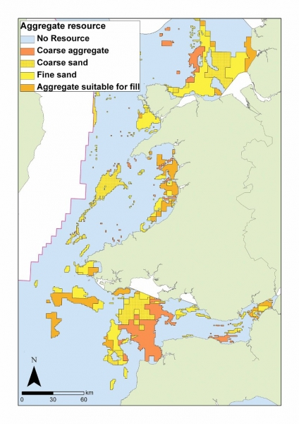69-putting-subsea-aggregates-on-the-map