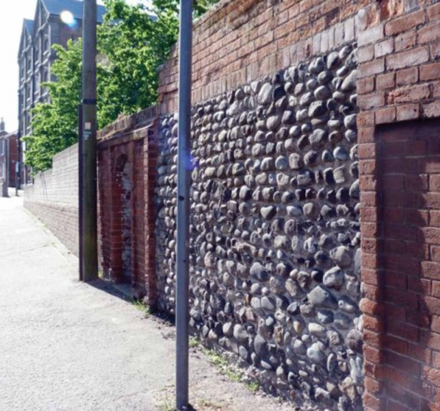 69-walls-history-is-ship-shape