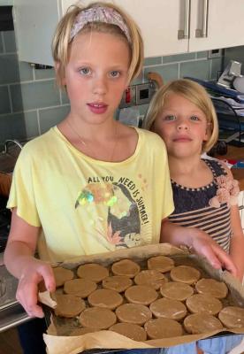 basalt-biscuits