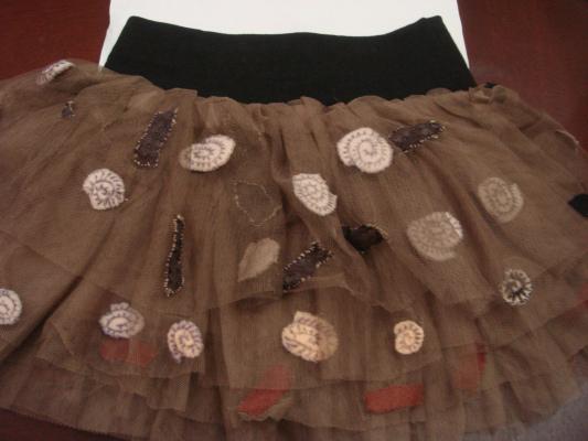 Ballet-skirt-with-geological-design