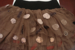 Ballet-skirt-with-geological-design