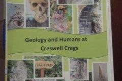 Cresswel-Crags-book