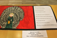 Mary-Anning-painting-and-poem