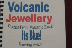 Volcanic-Jewellery-Catalogue