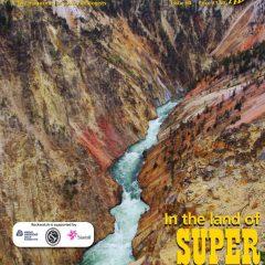 Rockwatch Magazine Issue 64