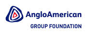 Anglo American Group Foundation
