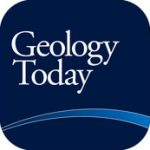 Geology Today App