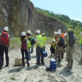 Fossil Collecting Trip coming up!