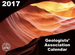 ga-calendar-2017-cover