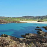 Fieldtrip to Scotland for Older Rockwatchers – May 2021
