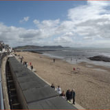Dig Deeper: Week 3 – Coastal Defences at Lyme Regis