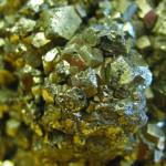 pyroxene photo by Geodaniel