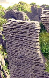Pancake Rocks credit Anke Ludtke