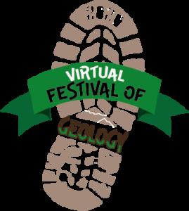 Virtual Festival of Geology 2020