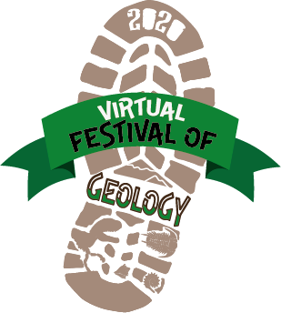 Virtual Festival of Geology 2020