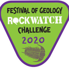 Complete the Rockwatch Passport Challenge!