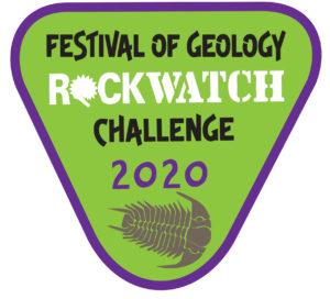 Virtual Challenge Badge