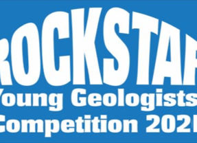 Rockstar Young Geologists' Competition 2021 details announced