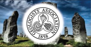Geologists' Association
